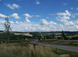 Foto 6 Vollerschlossenes Grundstück in wunderschöner ruhigen Lage- prvisionsFREI!