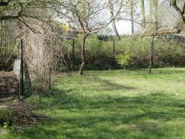 Foto 6 Vollerschlossenes super schönes Grundstück mit Bungalow