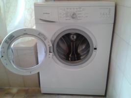 Foto 2 Vollfunktionstüchtige Privileg Waschmaschine PWF 1525