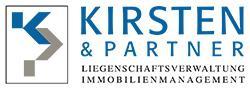 Vollmodernisierte Eigentumswohnungen in Berlin - Friedrichshain