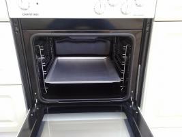 Foto 4 Vollwertige Küchenzeile neuwertig