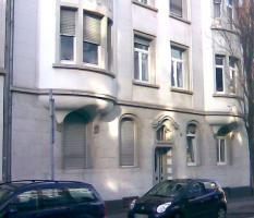 Foto 2 Von Privat, gut Vermietete schöne 3-Zimmer-Eigentumswohnung