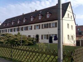 Von privat zu verkaufen!!  Bezahlbare Eigentumswohnung In 90562 Heroldsberg / Nürnberg