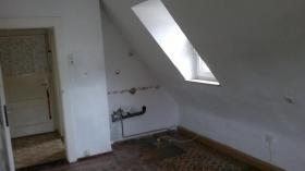 Foto 4 Von privat zu verkaufen!!  Bezahlbare Eigentumswohnung In 90562 Heroldsberg / Nürnberg