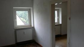 Foto 5 Von privat zu verkaufen!!  Bezahlbare Eigentumswohnung In 90562 Heroldsberg / Nürnberg
