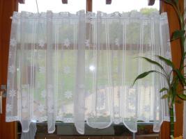 Foto 3 Vorhänge zu verkaufen