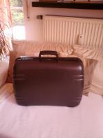Foto 2 Vorwerk Zubehör-Vorführkoffer