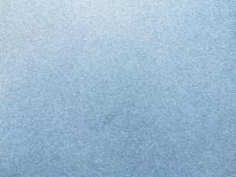 Vorwerk - Teppich , Schlingenwahre