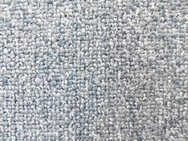 Foto 2 Vorwerk - Teppich , Schlingenwahre