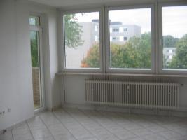 Vorzeige Wochnung mit EBK Neues Bad Balkon Stellplatz 2,5 Zimmer 62m² in ruhige Lage von Herne