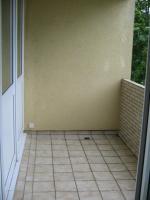 Foto 2 Vorzeige Wochnung mit EBK Neues Bad Balkon Stellplatz 2,5 Zimmer 62m² in ruhige Lage von Herne