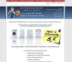 Reuter Web