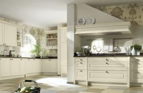 Küchen Gifhorn weber küchen gifhorn komplettküche einbauküche