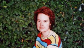 WEIßE HOCHZEIT von SUSANNE ULRIKE MARIA ALBRECHT