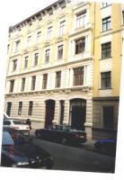 WG in Magdeburg Altstadt