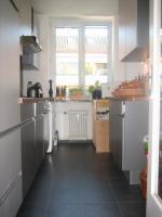 Foto 3 WG-Wiesn-Zimmer / Doppelbett ab 19.9 - 26.9 für zwei Personen (Herzogpark-Tram 17)