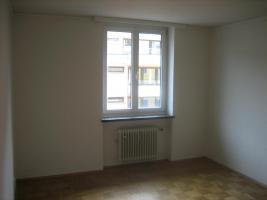 Foto 4 WG-Wiesn-Zimmer / Doppelbett ab 19.9 - 26.9 für zwei Personen (Herzogpark-Tram 17)