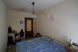 Foto 2 WG Zimmer in M�LAGA zu vermieten