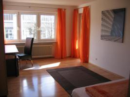 Foto 4 WG Zimmer in München