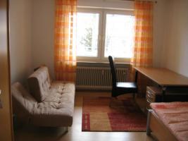 Foto 5 WG Zimmer in München
