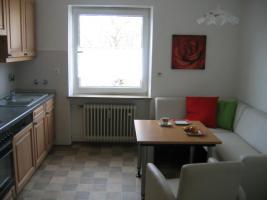 Foto 6 WG Zimmer in München