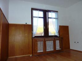 Foto 2 WG-Zimmer Raum Achern