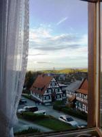 Foto 3 WG-Zimmer Raum Achern