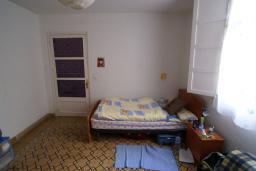 Foto 3 WG-Zimmer im Zentrum Málagas zu vermieten