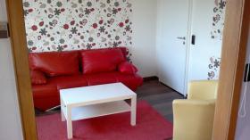 WG-Zimmer, Monteurszimmer, Fremdenzimmer, Gästezimmer, Privatzimmer..
