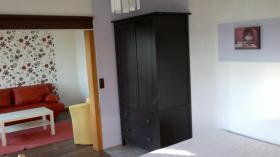 Foto 4 WG-Zimmer, Monteurszimmer, Fremdenzimmer, Gästezimmer, Privatzimmer..