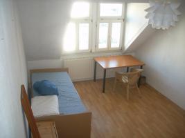 WG Zimmer  ca 18m² Nähe Uni Leipzig