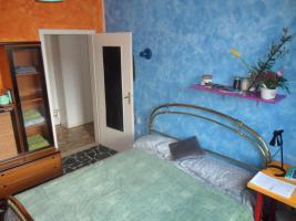 WG- Zimmer in Bologna