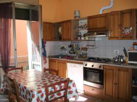 Foto 2 WG- Zimmer in Bologna