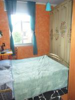 Foto 4 WG- Zimmer in Bologna