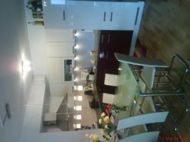 Foto 4 WG_Zimmer frei ab 1.5.10 in grossen hellen Maisonettenwohnung