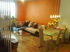 Foto 5 WG_Zimmer frei ab 1.5.10 in grossen hellen Maisonettenwohnung