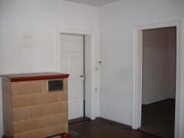 Foto 4 WG - geeignete große Wohnung