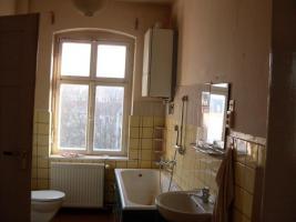 Foto 6 WG - geeignete große Wohnung