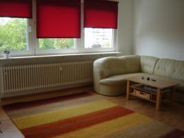 Foto 2 WI-Delkenheim Nachmieter gesucht 3 ZKBB 680 Warm 1. Februar 2011