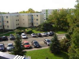 Foto 9 WI-Delkenheim Nachmieter gesucht 3 ZKBB 680 Warm 1. Februar 2011