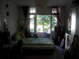 WIESN Bedienungen! Wohnung nur 5 Min. zu Fu� zur Wiesn!!!