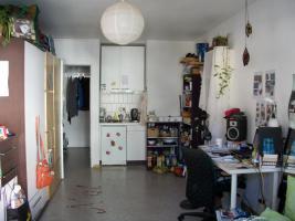 Foto 2 WIESN Bedienungen! Wohnung nur 5 Min. zu Fu� zur Wiesn!!!
