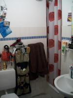 Foto 4 WIESN Bedienungen! Wohnung nur 5 Min. zu Fu� zur Wiesn!!!