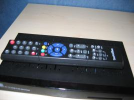 WISI Kabel-Receiver OR 152 DVB-C