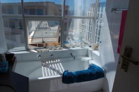 Foto 3 WM 2010 – 2 bedroom self-catering apartment