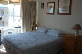 Foto 4 WM 2010 – 2 bedroom self-catering apartment