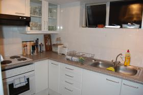 Foto 5 WM 2010 – 2 bedroom self-catering apartment