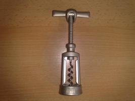 WMF Glockenkorkenzieher