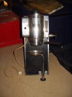 Foto 2 WMF Kaffeemaschine Rarität