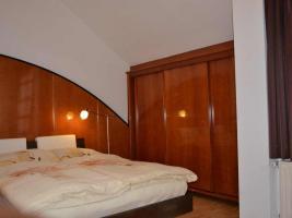 Foto 3 WOHNUNG zu vermieten: 1 Schlafzimmer, für 2 IN GRAZ